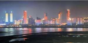 中国景观发展现状、问题与趋势孝义