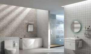 卫浴行业将面临7大变革冲压模具